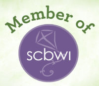 Member, Society of Children's Book Writers & Illustrators